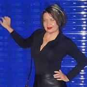 Наталья, 50, г.Хабаровск