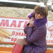 карамелька 32 Омск