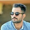 احمد حمود, 22, г.Багдад