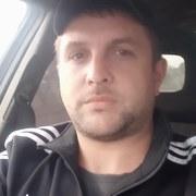 Владимир, 33, г.Бердянск