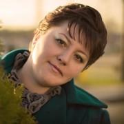 Наталья, 30, г.Тамбов