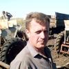 Виктор, 42, г.Оржица