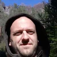 Денис, 31 год, Весы, Беляевка
