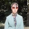 Маргарита, 43, г.Таганрог