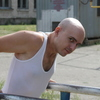 MaksimEF, 24, г.Луганск