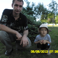 саша, 34 года, Водолей, Жлобин