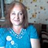 Наталья, 58, г.Тула