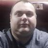 Иван, 31, г.Киев