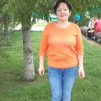 Ольга, 64 года, Дева, Екатеринбург