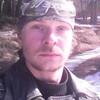 Илья, 29, г.Киров