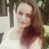 Таня, 24, г.Жашков