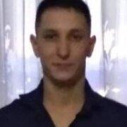 Игорь, 30, г.Орск