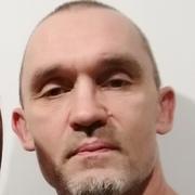 Igor, 48, г.Великий Новгород (Новгород)