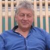 Виктор, 57, г.Москва