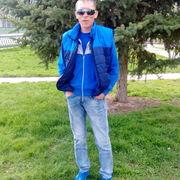 Начать знакомство с пользователем Валерий 36 лет (Рыбы) в Фролове