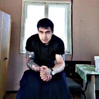 Сирень, 28 лет, Скорпион, Нижневартовск