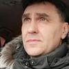 Арни, 44, г.Владивосток