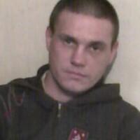 алексей, 38 лет, Козерог, Томск