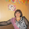 оксана, 46, г.Тельманово