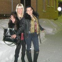 Ольга, 51 год, Телец, Елабуга