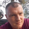 Евгений, 35, г.Тольятти
