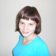 Марина, 29, г.Мамадыш