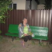 Ната, 51, г.Харцызск