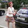 Ольга, 40, г.Краматорск