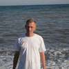 Евгений, 43, г.Пущино