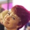 Ирина, 54, г.Чебоксары
