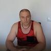 Juriy, 48, г.Мюнхен