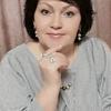 Лана, 51, г.Сталинград