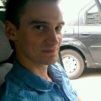 Александр, 27 лет, Рак, Смоленск