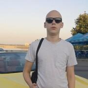 Дима 18 Киев