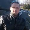 константин, 36, г.Могилёв