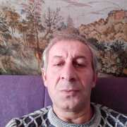Георгий 54 Владикавказ
