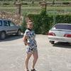 таня, 31, г.Ростов-на-Дону