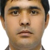 Акбар, 38, г.Москва