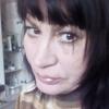 Людмила, 49, г.Барнаул
