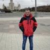 Михаил, 32, г.Джанкой