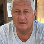 John, 59, г.Майами