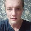 Борис, 29, г.Чита