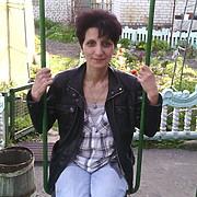 Роза, 48, г.Климово