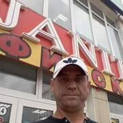 Владимир, 45, г.Сузун