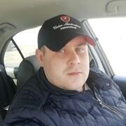 Фёдор 34 Омск