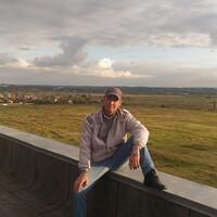 ЮРИЙ, 39 лет, Стрелец, Москва