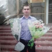 Александр, 37, г.Жодино