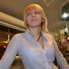 евгения, 26, г.Батайск