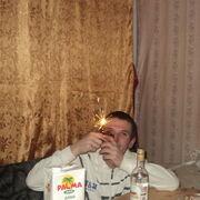 Александр 34 Иркутск