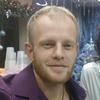 Александр, 36, г.Егорьевск